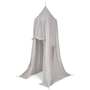 You added <b><u>Liewood - Canopy Tent Grey</u></b> to your cart.