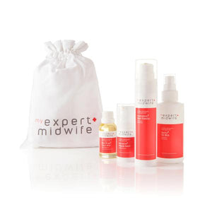 You added <b><u>My Expert Midwife - Mum To Be Gift Set</u></b> to your cart.