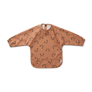 You added <b><u>Liewood- Merle Cape Panda Bib, Tuscany Rose</u></b> to your cart.