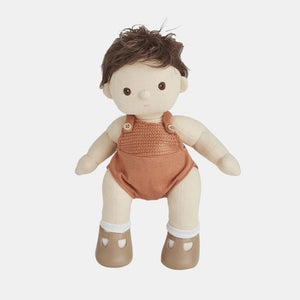 You added <b><u>Olli Ella- Dinkum Doll Peanut</u></b> to your cart.