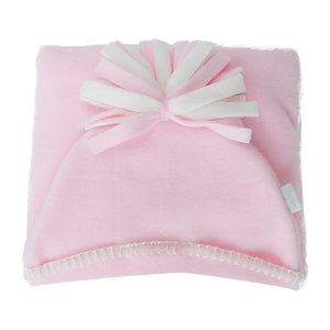 You added <b><u>Tuppence and Crumble Star Snug Pale Pink</u></b> to your cart.