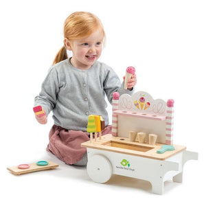 You added <b><u>Tenderleaf toys- Ice cream Cart</u></b> to your cart.