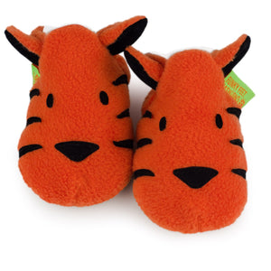 You added <b><u>Funky Feet - Tiger</u></b> to your cart.