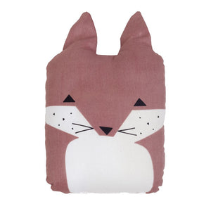 You added <b><u>Fabelab - Fox Animal Cushion</u></b> to your cart.