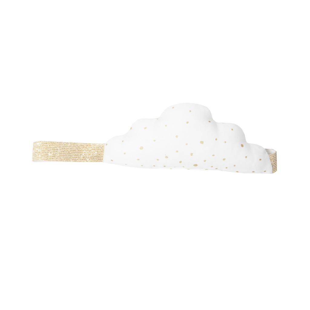 Fabelab - Dreamy Cloud Tiara