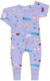 You added <b><u>Joules -  Flamingos 2 piece Top and leggings Set</u></b> to your cart.