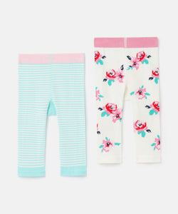 You added <b><u>Joules - Lively Knitted Leggings Chick/Horse</u></b> to your cart.