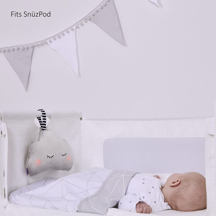 Snuz- Snuz Cloud Sleep Aid