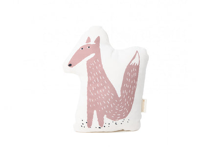 You added <b><u>Nobodinoz - Pink Fox Cushion</u></b> to your cart.