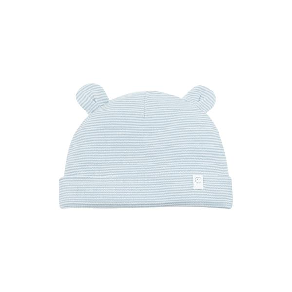 Mori - Bear Hats - Baby at the Bank