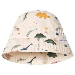 You added <b><u>Liewood - Jack Bucket Hat Dino</u></b> to your cart.