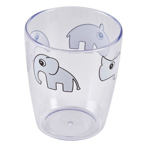 You added <b><u>Done By Deer- Yummy Mini Glasses Grey</u></b> to your cart.