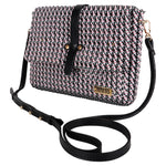 Mini Disco  Cross body