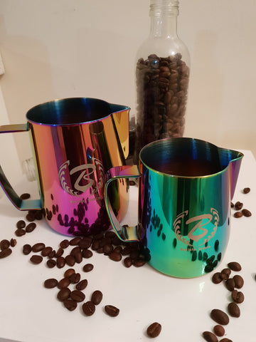 Milk_Jug_Pitchers-Coffee_Accessories-Coffee-Bean-Comrades