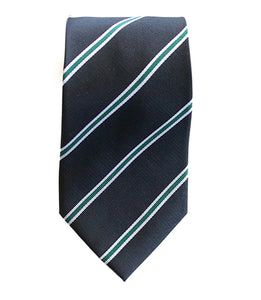 Faculty Tie - Engineering