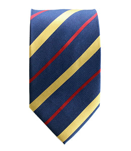 Faculty Tie - Medics