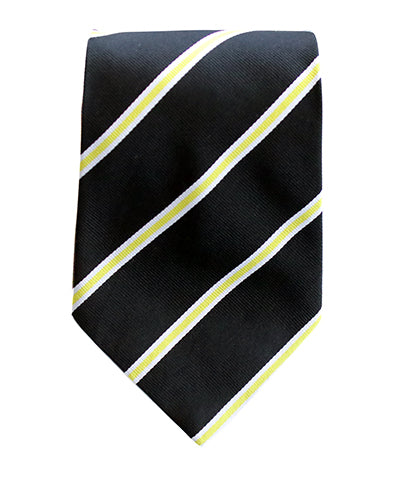 Faculty Tie - Social Science