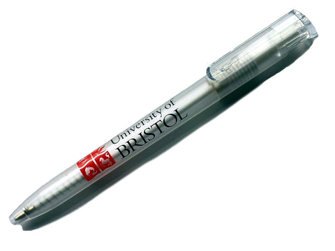 University of Bristol Pen