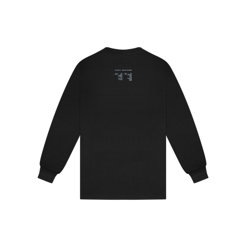 PM PHOTO LIVE L/S T-SHIRT