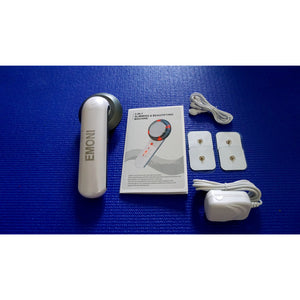 Slimming And Cellulite Reducing Cavitation Device - Emoni Fit