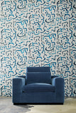 Matawi Branch Wallcovering