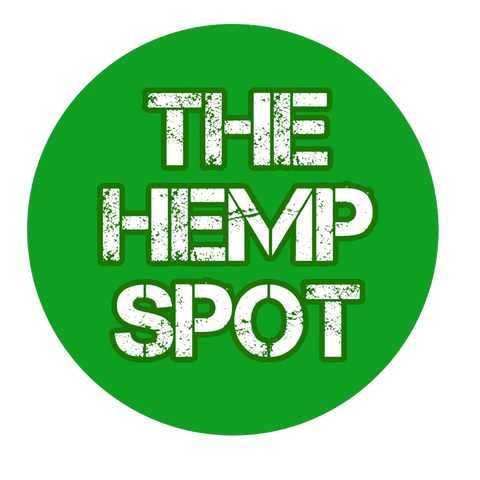 The Hemp Spot Academy- Online Course
