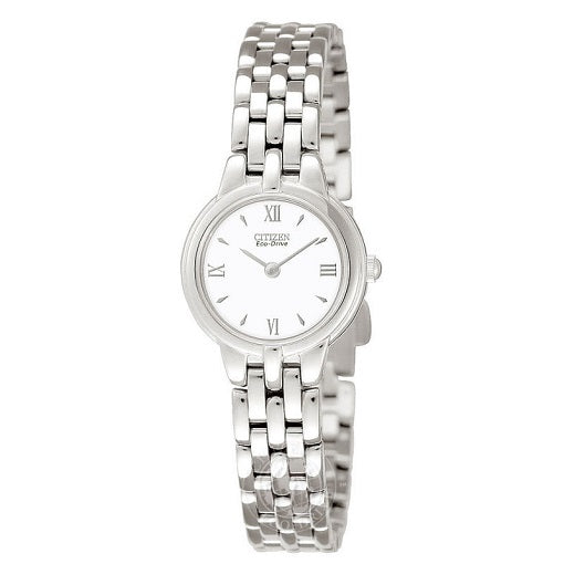 Citizen Ladies Eco-Drive W/R