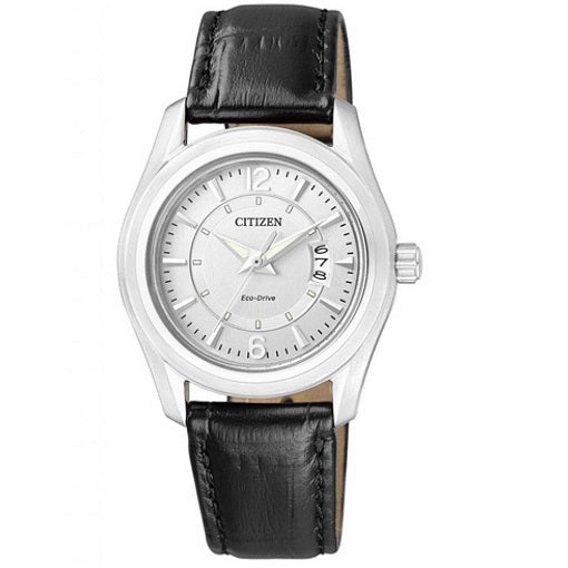 Citizen Ladies Eco-Drive 50M W/R