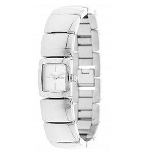 DKNY Stainless Steel W/R