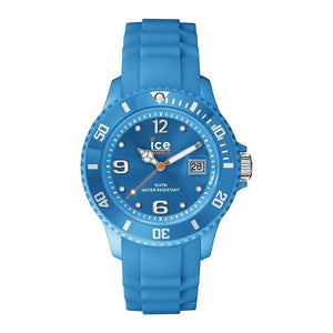 Ice Forever Trendy Neon Blue 100m W/R