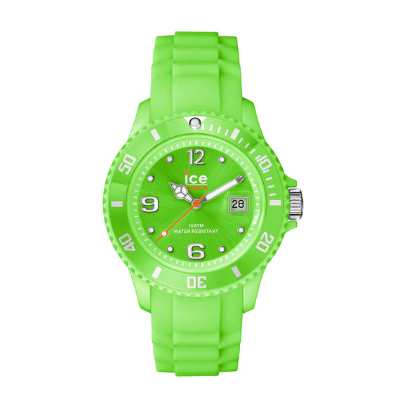 ICE SILI FOREVER GREEN MINI 28MM CASE