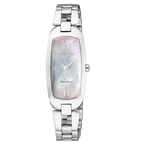 Citizen Ladiess Eco-Drive 50M W/R