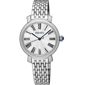 Seiko 50M Ladies Dress Watch