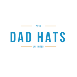 Dad Hats Unlimited