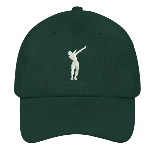 Fortnite® Battle Royale Dab Dad Hat | HatHub