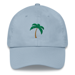 6a37acfa8 Dad Hats | Dad Hats Unlimited [Shop Our Collections Of Dad Caps]