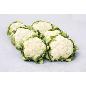 CAULIFLOWER; Tabiro (KS-JJ-KOB-02)