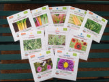 Seed Co-operative Gift Voucher