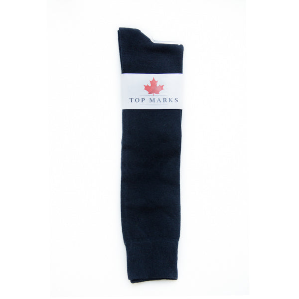 Women's Knee-High Socks