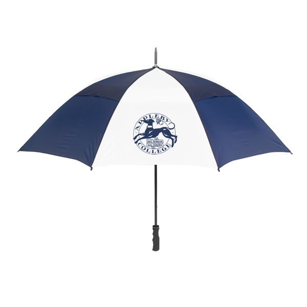 Golf Umbrella, Appleby Branded