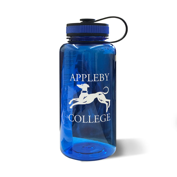 H2Go Appleby Water Bottle