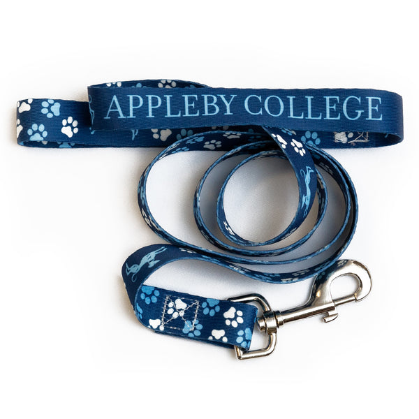 Appleby Dog Leash