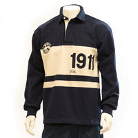 Unisex Rugby Jersey, Appleby College