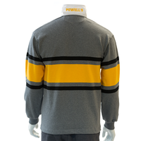 Men's Rugby Jersey, Powell's House