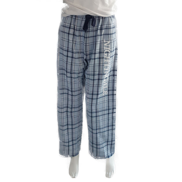 Nightingale Flannel Pants
