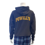 Men's Powell's Champion Hoodie