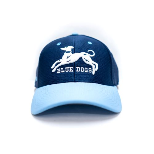 Ball Cap, Pukka Navy