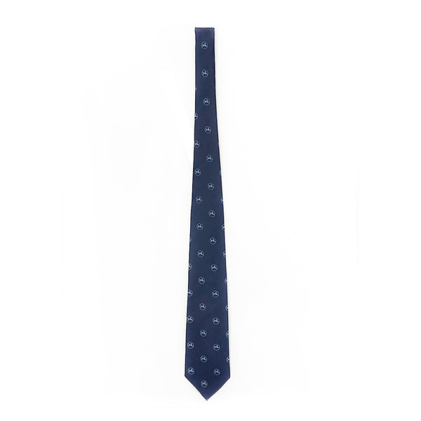 Optimates Tie