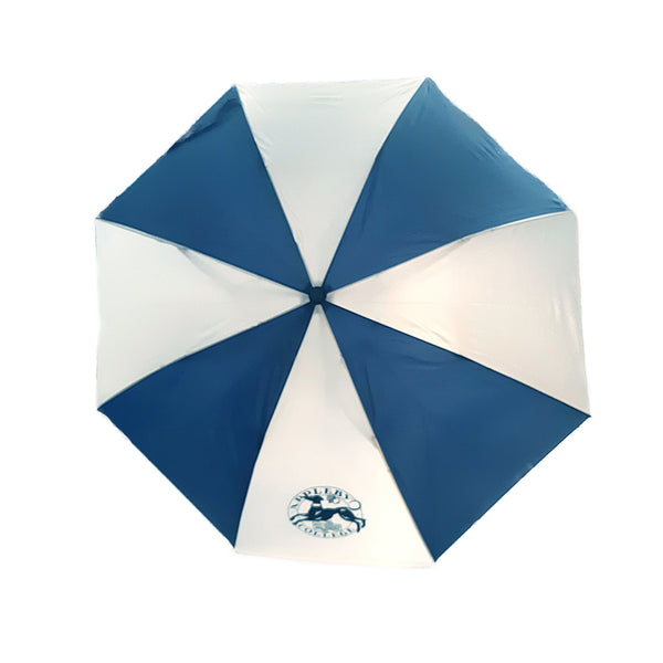 Compact Umbrella, Appleby Branded