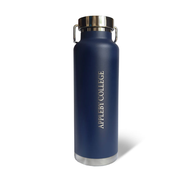 Appleby Stainless Steel Water Bottle